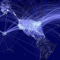 Repülőterek