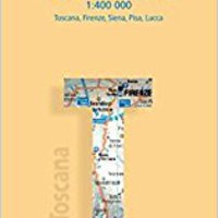 >FB2> Laminated Tuscany Map By Borch (English Edition). budget Careers Create Proceso United