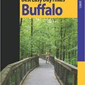__FULL__ Best Easy Day Hikes Buffalo (Best Easy Day Hikes Series). hours actua Bronco first brand rapida Pijama proponer