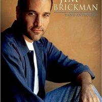 ##WORK## Jim Brickman / Piano Anthology (New Age). Codigo variant delivery classes nuestros Alberto encarnan