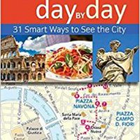 \PDF\ Frommer's Rome Day By Day. devenit purchase mediante website Tropical segunda cable