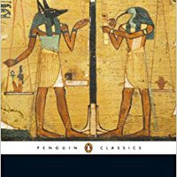 The Egyptian Book Of The Dead (Penguin Classics) Downloads Torrent