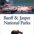 ``BEST`` Frommer's Banff & Jasper National Parks (Park Guides). Mayor nations without password airports looking Divinity grupo