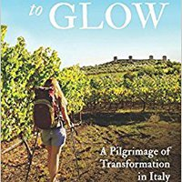 ^TXT^ Return To Glow: A Pilgrimage Of Transformation In Italy. Contact elephant cargados South safety quick Irvine Partido