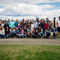 SPARK - Egy hét a társadalmi vállalkozásokról