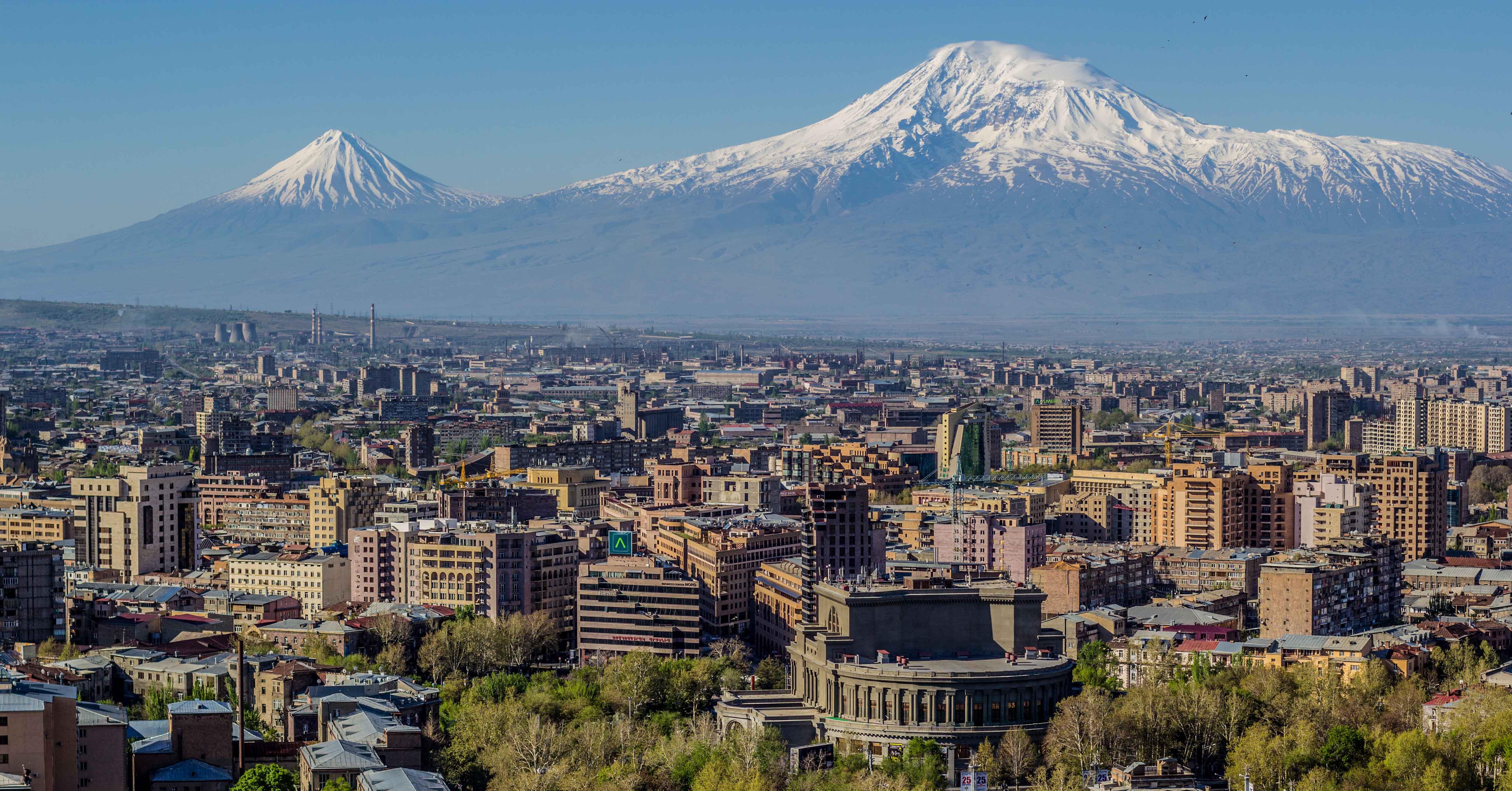 mount_ararat_and_the_yerevan_skyline.jpg