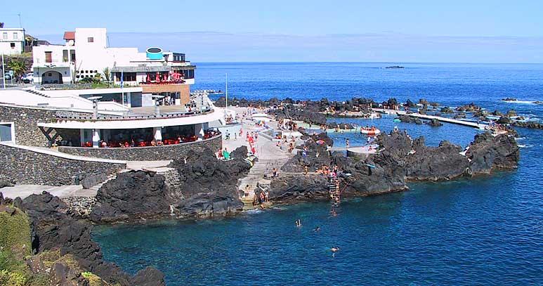 visit_porto_moniz.jpg