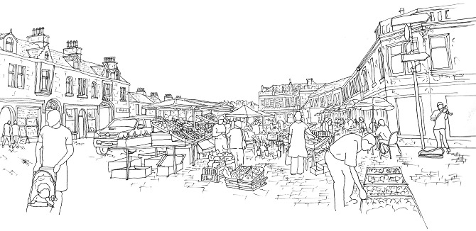 market_place_drawing.jpg