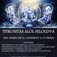 M-AKTÁK – TITKOSÍTÁS ALÓL FELOLDVA