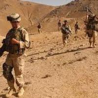Afganisztán - letöltések