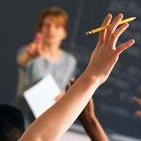 Változások a közoktatásban - LETÖLTÉSEK
