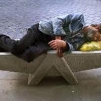 Hajléktalanhelyzet Budapesten - LETÖLTÉSEK