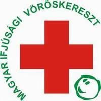 Magyar Ifjúsági Vöröskereszt - AJÁNLÓ