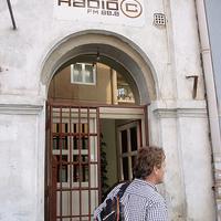 Kisebbségek a magyar médiapiacon - és a Rádió C... - AJÁNLÓ