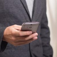 SMS és E-mail 300ft ért a Vodafone-tól 2017-ben