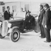 A módszer ami szövőszék gyárból a legnagyobb autógyárrá tette a Toyotát