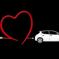 Az olajlobbi megakadályozza az elektromos autók elterjedését /1.rész/