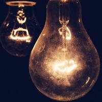 Miért 1000 óra a villanykörte élettartama? (Tervezett elavulás legendája 4. rész)