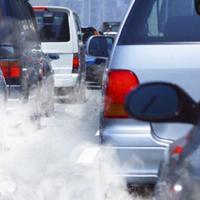 Van-e értelme az autók további fogyasztás csökkentésének?