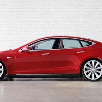 Blöff-e a Tesla? I. rész
