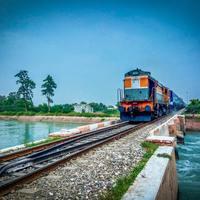 Egy Indiai üzletember kalandjai a Magyar Állam Vasutak nemzetközi jegypénztárán