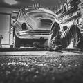 Miért rosszabb minőségüek az utángyártott autó alkatrészek.