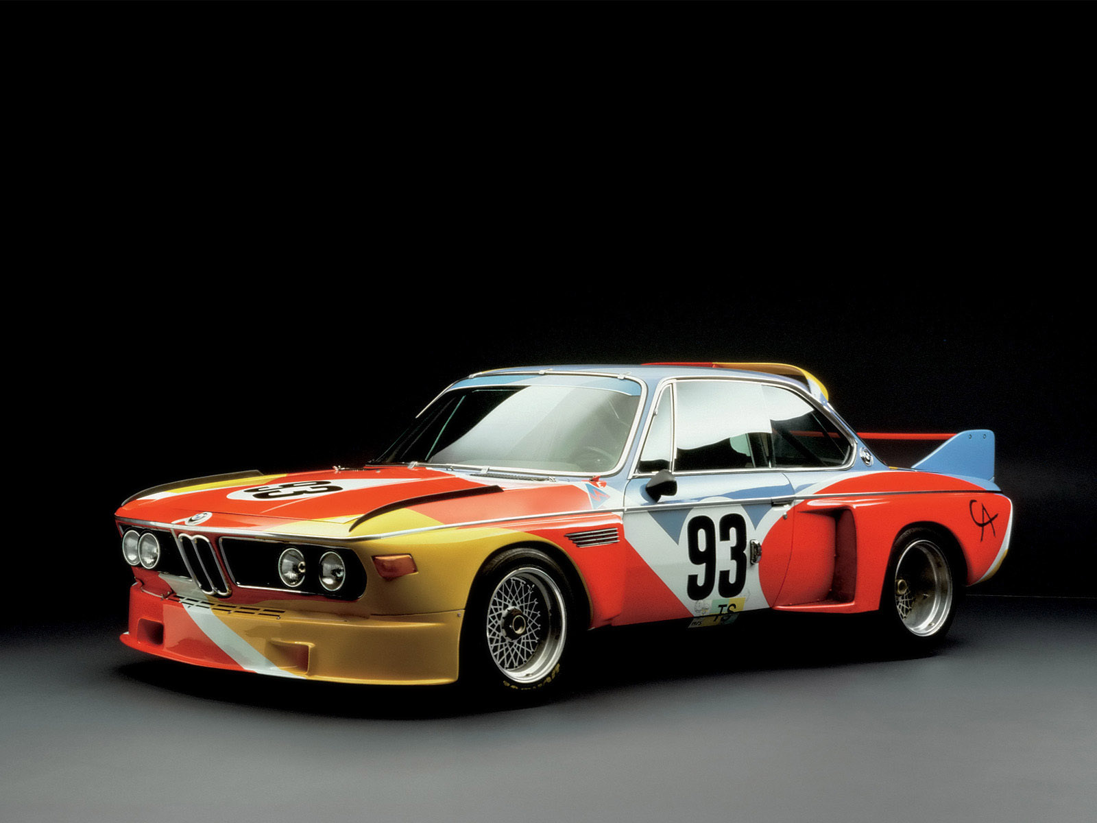 bmw_3-0-csl-art-car-by-alexander-calder-e9-1975_r2.jpg