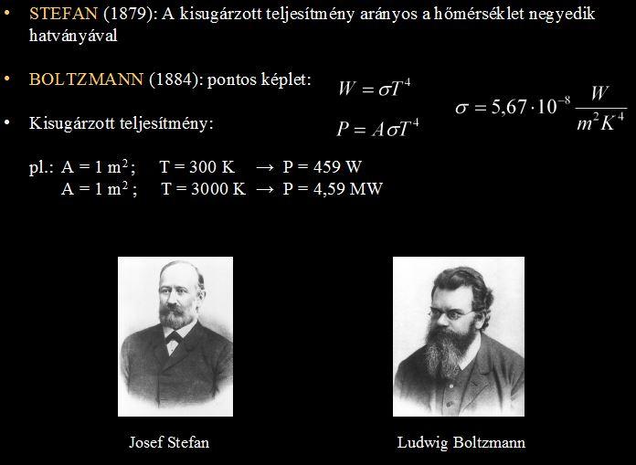 boltzmann.JPG
