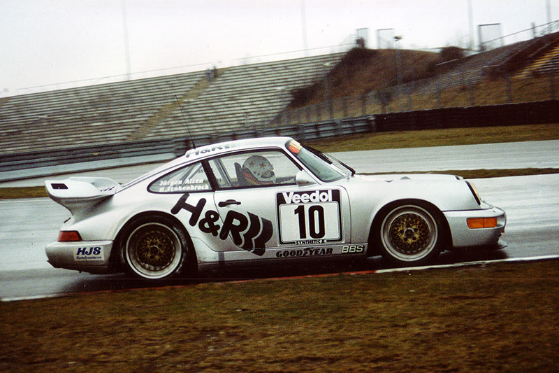 motorsport6.jpg