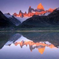 A Világ 11 legjobb trekking útvonala