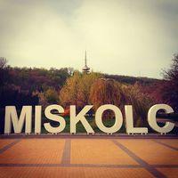 Where on earth? #mertutaznijo #baz #miskolc #spring