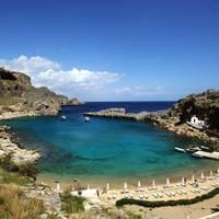 Európa legjobb tengerparti strandjai