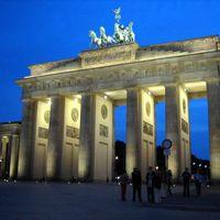 Hová utazzunk, ha olcsón akarunk várost nézni Európában?
