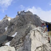 Zugspitze-2962