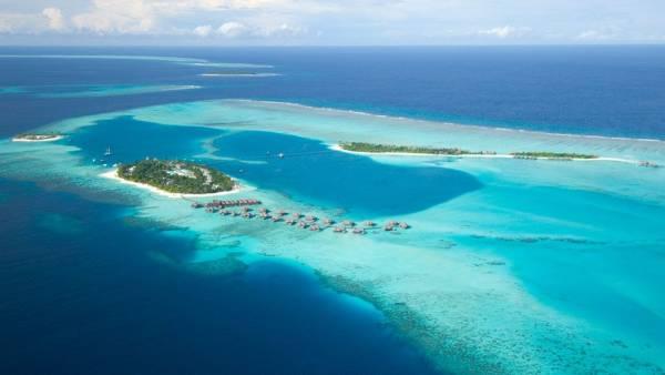 005276-06-island-aerial.jpg