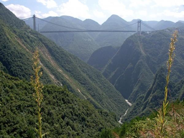 4Sidu-River-Bridge-China.jpg