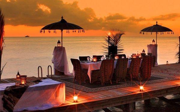 Musha_Cay_restaura_2501026k.jpg