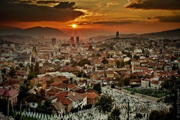 Sarajevo 25.jpg