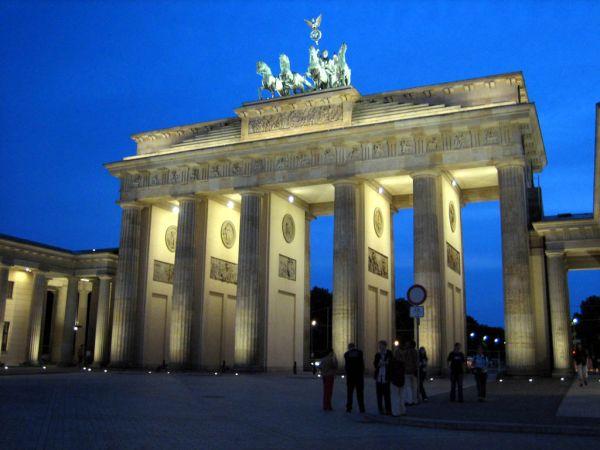 berlin_sightseeing.jpg