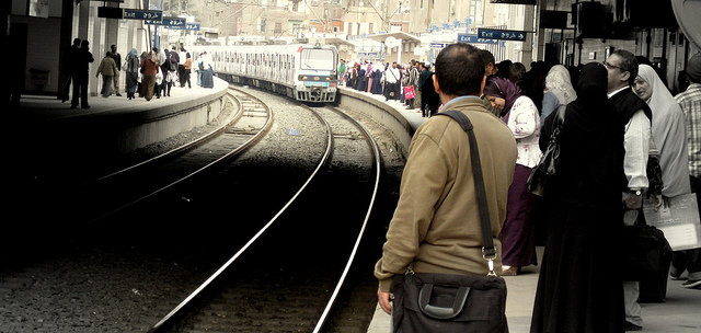 cairo-metro-mahmoud-saber.jpg