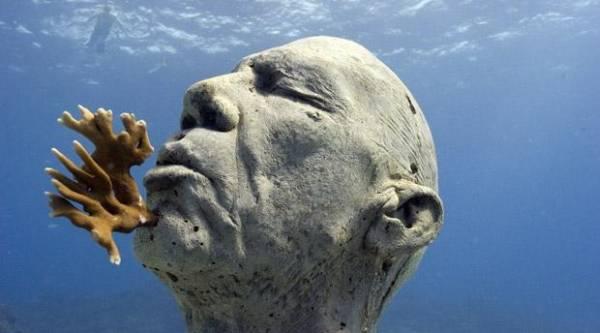 cancununderwatermuseumtravel.jpg