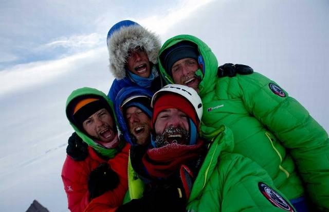 leo summit team.jpg