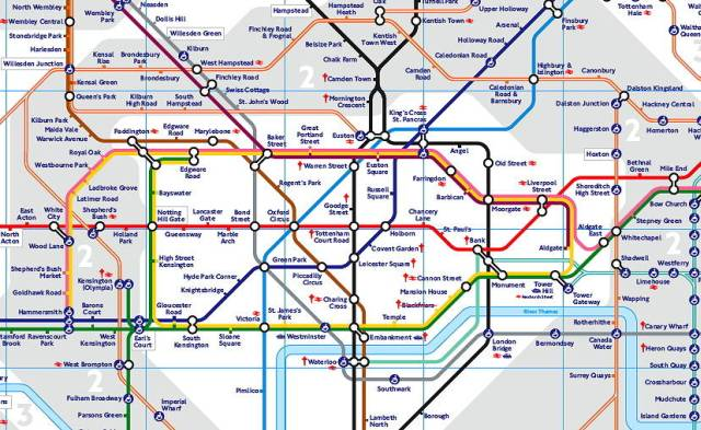 london-tube-map_2011.jpg