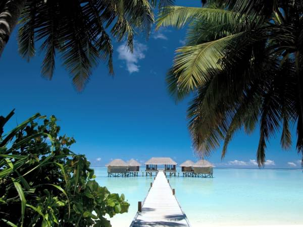 maldives-conrad-rangali-island-wallpapers_22989_1024x768.jpg