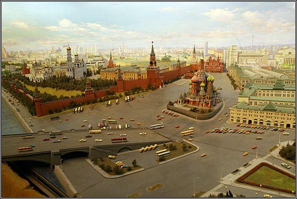 moscow_city_1.jpg