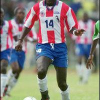 Afrikai legendák, akik sohasem nyertek Afrika-kupát