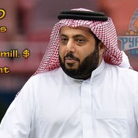 Arab foci-forradalom Egyiptomban