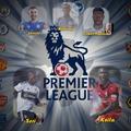 Ki lehet a Premier League új afrikai sztárja?