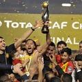 Történelmi feltámadást produkált a tuniszi Espérance az afrikai BL-döntőn