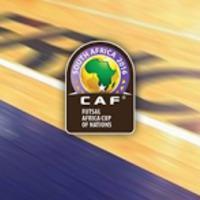 Futsal Afrika-kupa 2016